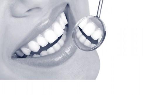 Zahn – Ästhetik