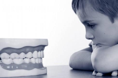 Zahnersatz – Mut zur Lücke?